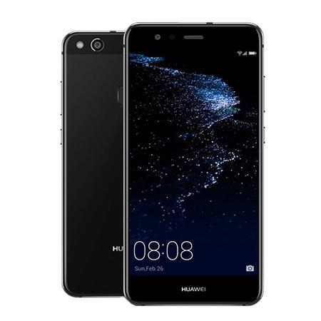 Etui na Huawei P10 Lite