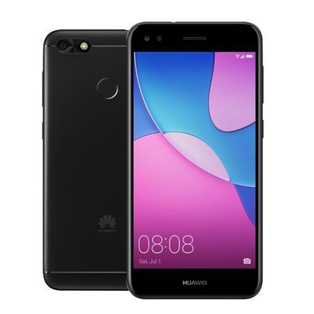 Etui na telefon Huawei P9 Lite Mini