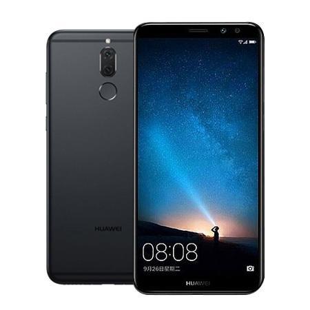 Etui na Huawei Mate 10 Lite