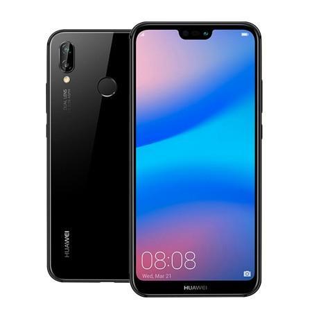 Etui na telefon Huawei Mate 20 Lite