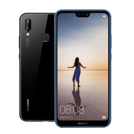Etui na Huawei P20 Lite