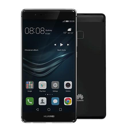 Etui na telefon Huawei P9