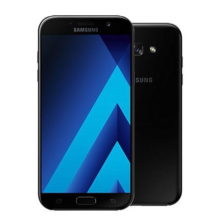Etui na telefon Samsung Galaxy A5 (2017)