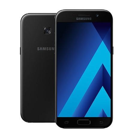 Etui na telefon Samsung Galaxy A6 (2018)