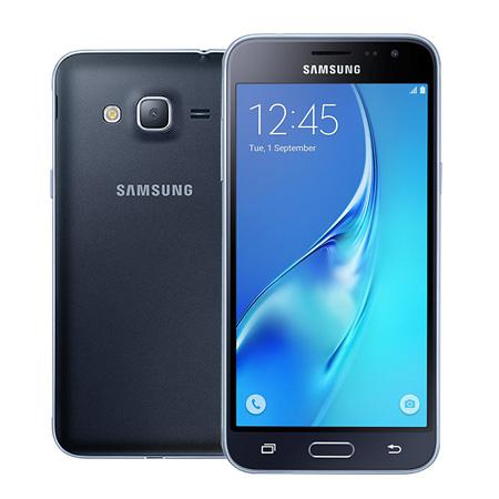 Etui na telefon Samsung Galaxy J3 (2016)