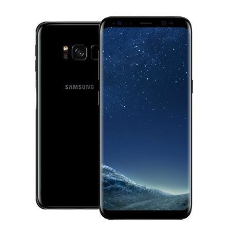 Etui na telefon Samsung Galaxy S8