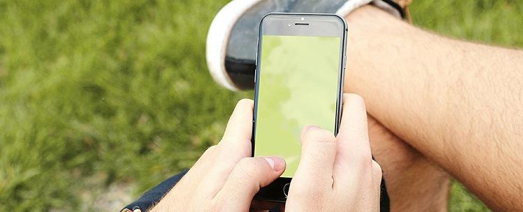 Lohnt es sich ein gebrauchtes iPhone zu kaufen? Fazit