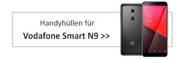 Vodafone Smart N9 Hüllen