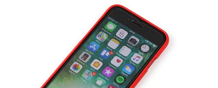 aplikacje na telefonie