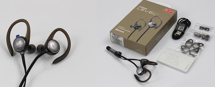 Jak ładować słuchawki bezprzewodowe? | sklep etuo.pl