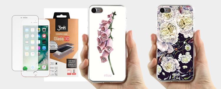 etui i szklo hartowane zwiekszaja szanse na sprzedaz smartfona
