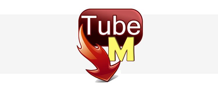 aplikacja TubeMate do ściągania filmów z YouTube na telefon