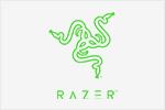 Handyhüllen für Razer