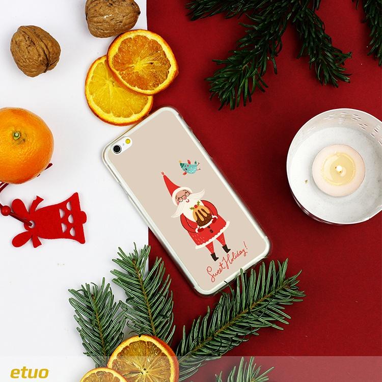 Christmas Case