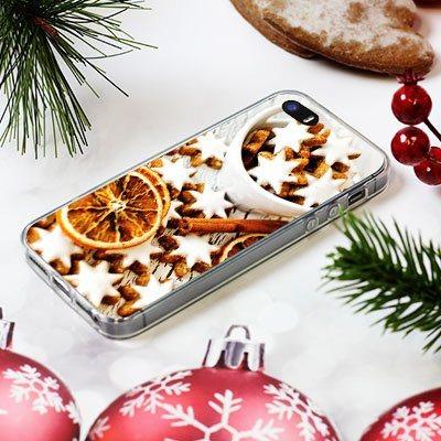 Zobacz etui z kolekcji świątecznej
