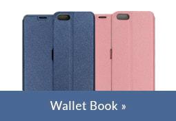 Wallet Book >