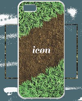 Seria ICON