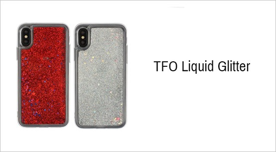 TFO Liquid Glitter